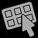 VirtualShortcutKey--オールフリーソフト