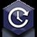 CubeClock--オールフリーソフト