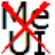 Meiryo UIも大っきらい!!--オールフリーソフト