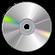 Qemu Simple Boot--オールフリーソフト