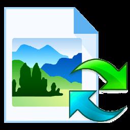 Rebuild Shell Icon Cache--オールフリーソフト