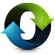 Win Update Stop--オールフリーソフト