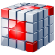 Free RegDefrager--オールフリーソフト