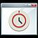 AutoClose--オールフリーソフト