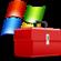 Set Windows Services To Default Startup--オールフリーソフト