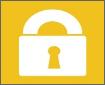Shutdown Panel--オールフリーソフト