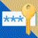 ShowKeyPlus--オールフリーソフト