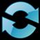 Cursor Manager--カーソルテーマ--オールフリーソフト