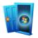 Windows 8.1 Start Button Changer--オールフリーソフト