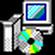 MyUninstaller--オールフリーソフト