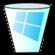 Windows 10 App Remover--オールフリーソフト
